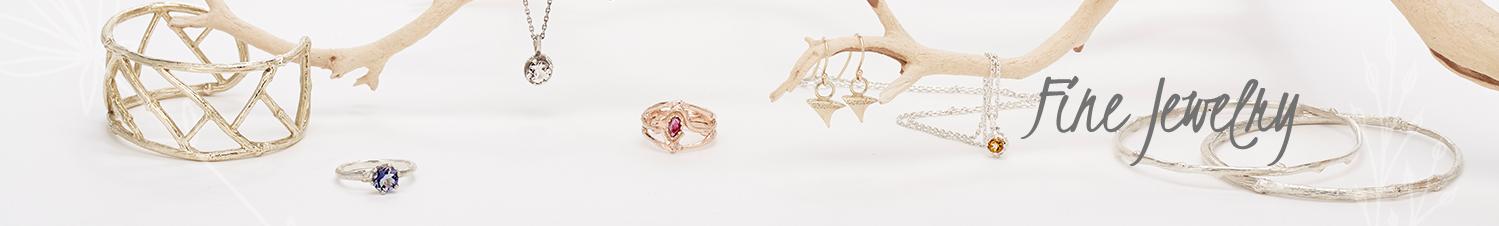 finejewelry.jpg